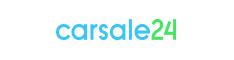 Carsale24.com