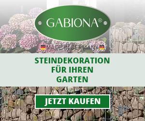gabiona.de